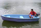 360小快艇