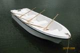 出口南非6人手划船